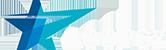 LOOPGY Logo
